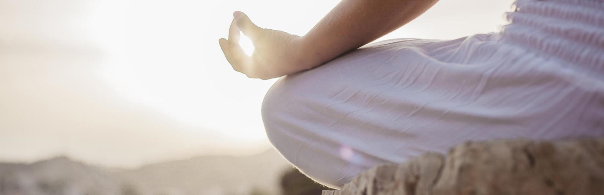 ॐ Un voyage au cœur de soi ॐ Soleil2vie