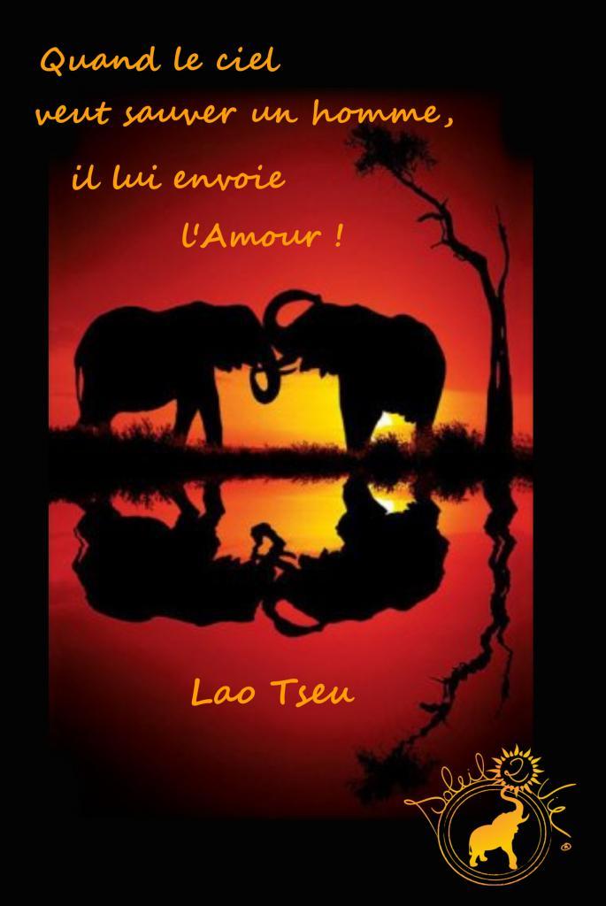Amour Par Soleil2Vie ®