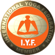 Fiymember png